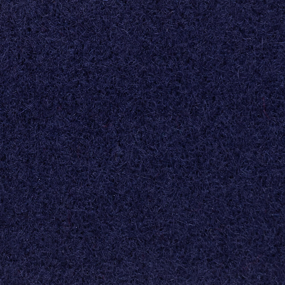swatch dark purple 2127